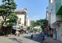 Đáo hạn bank, hẻm 6m, sát mặt tiền, Trần Hưng Đạo, Tân Phú, 94m2, nhỉnh 7 tỷ