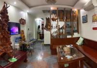 Nhà đẹp Nguyễn Khánh Toàn - ngõ thênh thang- kinh doanh nhỏ- chủ cần bán gấp - giá chỉ 5 tỷ 2