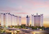 Ra mắt 249 căn hộ The Jade Orchid Phạm Văn Đồng chung cư cao cấp đầu tiên tại khu vực Bắc Cổ Nhuế