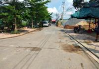 Bán nhà mặt tiền đường 10m, Nguyễn Xiển, P. Long Thạnh Mỹ, Q9, 4x18m, 70m2, giá 4.1 tỷ, 0908581239