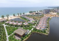 Bán biệt thự biển Vinpearl Phú Quốc 2, lợi nhuận gần 1,714 tỷ/năm, LH chính chủ - 0913515659