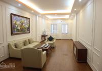 Không có đối thủ, nhà mới Phú Diễn 41m2, ô tô đỗ cửa giá covid nhỉnh 3 tỷ