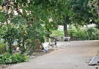 Bán 264 m2 đất trục chính đường 6m Xuân Quan Văn Giang, chỉ 1x triệu/m2
