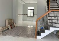 Lakeview City, cho thuê: Biệt thự, nhà phố, Shophouse, giá tốt từ 20tr đến 28tr, LH 0907110827