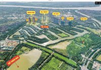 Chính sách sở hữu căn hộ hấp dẫn chưa từng có tại Ecopark