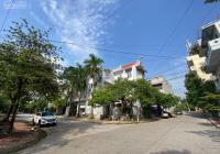 Chính chủ bán căn biệt thự lô góc view đẹp tại TP Bắc Giang