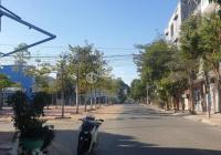 Chỉ 6.35 tỷ sở hữu nhà góc 2 mặt tiền công viên, khu Chí Linh, TP Vũng Tàu, kinh doanh mua bán tốt