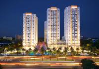 Còn 8 suất ngoại giao giá cực rẻ cho căn hộ cao cấp tại TP Biên Hoà