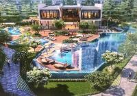 Diamond Brilliant - 96m2 view hồ bơi đẹp nhất dự án