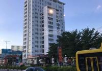 Chỉ một lô duy nhất trong khu đô thị phức hợp Becamex, DT 10x30m TC 100%, sổ hồng riêng. Giá tốt