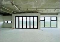 Bán căn hộ Prem 150m2 3 phòng ngủ toà cao cấp Park Premium Ecopark, mua giá chủ đầu tư siêu ưu đãi