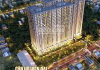 Gía bán và chương trình khuyến mãi căn hộ Legacy Central Tháng 9.2021