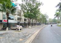 Liền kề kinh doanh Ecopark tổng giá từ 9,5 tỷ / căn, đón đầu sóng BĐS xanh phía Đông Hà Nội