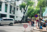 Rất hiếm! Nhà mặt ngõ 43 Kim Đồng 54m2 mặt tiền 4m, vỉa hè, kinh doanh mọi mặt hàng, giá 7,7 tỷ