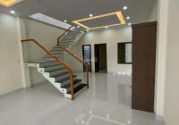 Nhà 2 tầng thành phố Huế - full nội thất - có sân oto - 070 565 1838