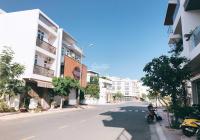 Giá covid: Bán Lô 100m2 giá cực sốc 29,5 tr/m2, lô gần trục đường chính - KĐT Lê Hồng Phong 2