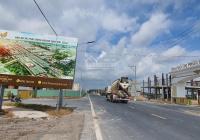 Chị Ngọc cần bán lô đất 140m2 full thổ cư giá 740tr trong kđt 1/500 9 tiện ích Phúc Hưng Chơn Thành