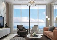 Cơ hội đầu tư BĐS có tiềm năng tăng giá và sinh lời cao với căn hộ dualkey T040906 Sun Marina