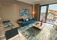 Để chọn được căn hộ view biển sở hữu lâu dài, vị trí đẹp tại Kỳ Co. LH ngay 0336162720 Hạnh