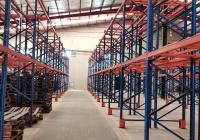 Công ty Hoa Phượng cho thuê kho xưởng Quận Gò Vấp. Có kho full dịch vụ, quản lý (300m2 đến 4000m2)