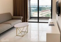 Nhà đẹp, nội thất đầy đủ căn 1PN 1WC, DT 60.83m2, giá 4.35 tỷ, LH 0908328568 để được hỗ trợ