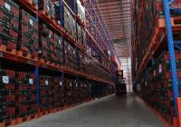 Công ty Hoa Phượng cho thuê kho xưởng KCN Tân Tạo, BT, có kho full dịch vụ quản lý (500 - 15.000m2)