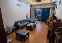 Bán nhà - ở ngay giá rẻ - Hoàng Mai 0961033398