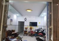 Bán nhà 1 đời chủ, HXH Bùi Đình Túy, P12, Bình Thạnh 70m2 giá 7,6 tỷ