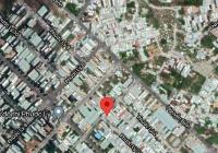 Bán lô góc 2 mặt tiền Đoàn Văn Cừ và Phước Lý 3 sau lưng bến xe trung tâm Đà Nẵng - 0911190094