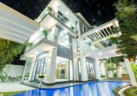 Biệt thự mới, đẹp, hiện đại, chính chủ, nhà như hình - C2.2 đường Thùy Dương 5, Vũng Tàu