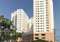 Cần bán căn hộ HQC Hóc Môn, mới 100%, 2PN, WC, MT Xuyên Á, 1.150 tỷ, 0938.645.778