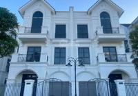 SĐCC bán gấp BT song lập Hải Âu hướng ĐN 150m2 giá 1x tỷ Vinhomes OCean Park Gia Lâm LH 0903257966