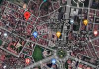 Bán dãy phòng trọ khu 10 Đại Phúc trung tâm thành phố Bắc Ninh đường ô tô chỉ hơn 2 tỷ