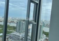 Bán gấp căn hộ Empire 2PN - 2WC - 93m2, lầu cao view thoáng giá 9.6 tỷ bao hết, LH 070.88.99.131