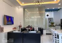 Bán gấp nhà 87m2, HXH, Lê Quang Định, P7, Bình Thạnh, giá chỉ 10,3 tỷ