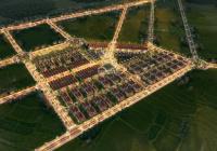 Giới thiệu dự án đầu tư rất tiềm năng tại Đà Bắc