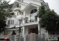 Có 102 mặt tiền đường Lam Sơn - Cửu Long, Q Tân Bình, khu sân bay, (14x25m - 350m2), giá 67 tỷ TL