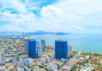 (Bán gấp) Căn hộ biển view hồ bơi giá tốt nhất Quy Nhon Melody, chỉ 1,3 tỷ, gọi ngay: 0938 66 5259