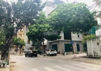 Bán nhà mặt đường Phú Xá, Phú Thượng, Quận Tây Hồ kinh doanh tốt. Liên hệ Ms Thư 0989 589 359