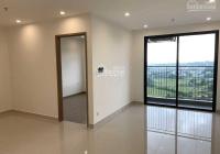 Chính chủ cần bán nhanh căn hộ 1PN + giá từ 1,75 tỷ bao thuế phí ban công Đông Nam view nội khu