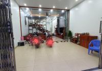 Căn hộ 3 tầng xây độc lập mặt ngõ ô tô đường Phương Lưu, Đông Hải 1, Hải An, Hải Phòng