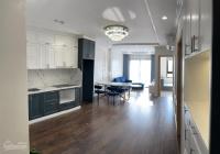 Cần Bán Gấp căn hộ 74m2 thiết kế 2PN - 2WC chung cư Liễu Giai Tower, full nội thất. Ngày 27/09/2021