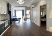 Cần bán gấp căn hộ 74m2 thiết kế 2PN - 2WC chung cư Liễu Giai Tower, full nội thất. Ngày 11/09/2021