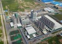 Đất chính chủ vành đai Becamex Chơn Thành, Bình Phước 250m2 SHR, giá 1 tỷ, 0933771856