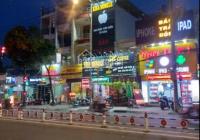 Hàng hiếm nhất chỉ còn 1 căn duy nhất MT Quang Trung, Gò Vấp 5.3x35m nhà cấp 4, giá: 18,8 tỷ