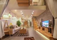 Bán nhà phố Hoa Bằng khu kinh doanh sầm uất, 40m2, giá 2,9 tỷ