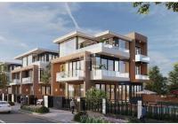 Cần bán nhà phố 6x25m, khu Stella giá 9 tỷ, nhận ký gửi sản phẩm Aqua City, LH: 0974597867