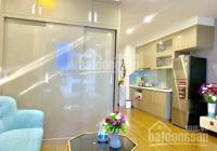 Bán căn hộ Vinhomes West Point, DT 107m2, thiết kế 3 phòng ngủ, giá chỉ từ 3.9 tỷ, LH: 0983689571