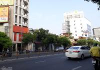 Bán nhà 2 lầu góc 2 mặt tiền Trần Quang Khải, P. Tân Định, Q.1, 4.5 x 16m, giá 24 tỷ, 0902316906