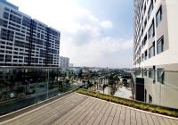Ngộp Bank cần bán gấp căn hộ FLora Novia, 75m2. Giá 2,8 tỷ (Bao gồm 5% ra sổ)